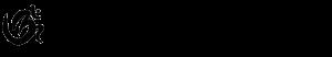 YOGAthletica