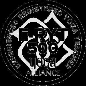 E-RYT500-AROUND-BLACK corrected