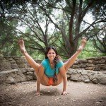 PageLines-Yoga-Firefly-Arm-Balance-Legs-Extended-Forward-Titibasana.jpg