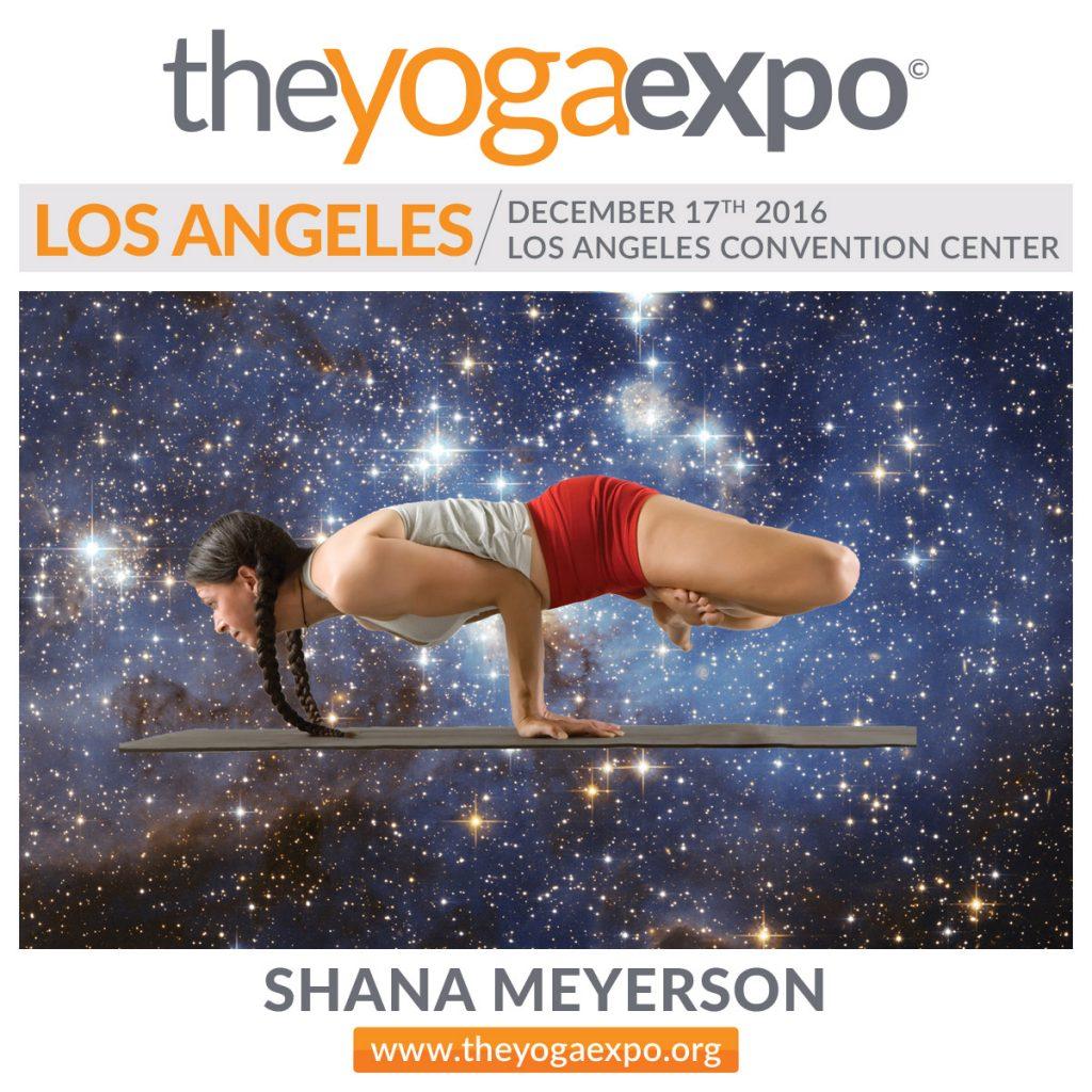 la-yoga-expo